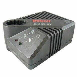 4v-18v li锂电池充电器,al1820cv,2607225424