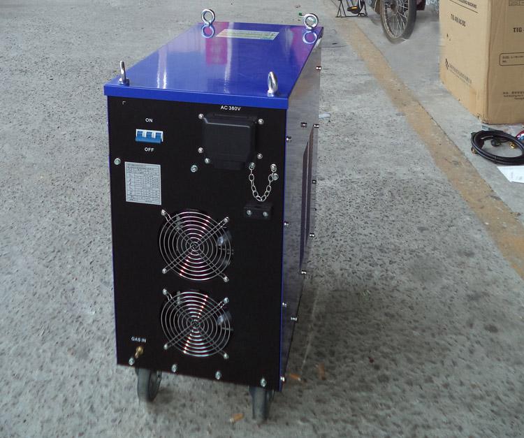 瑞凌逆变多功能氩弧焊机,wsme400i,方波焊机
