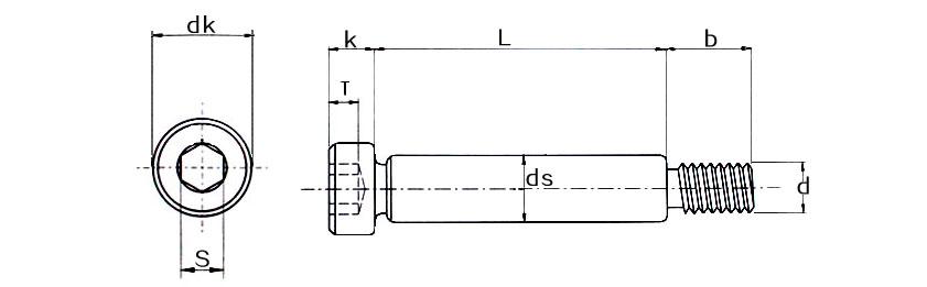 电路 电路图 电子 工程图 平面图 原理图 841_261