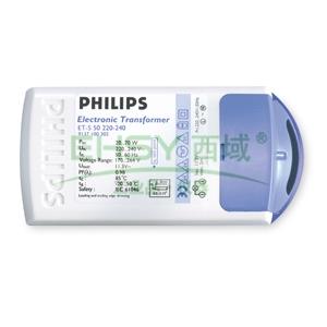 飞利浦石英杯灯变压器,et-s 150