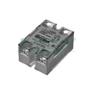固态继电器,dc5-24