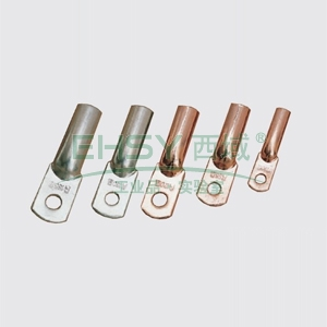 铜接线端子,dtg-50mm2