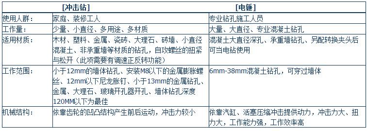 电路 电路图 电子 原理图 756_270