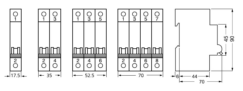 电路 电路图 电子 工程图 平面图 原理图 800_301