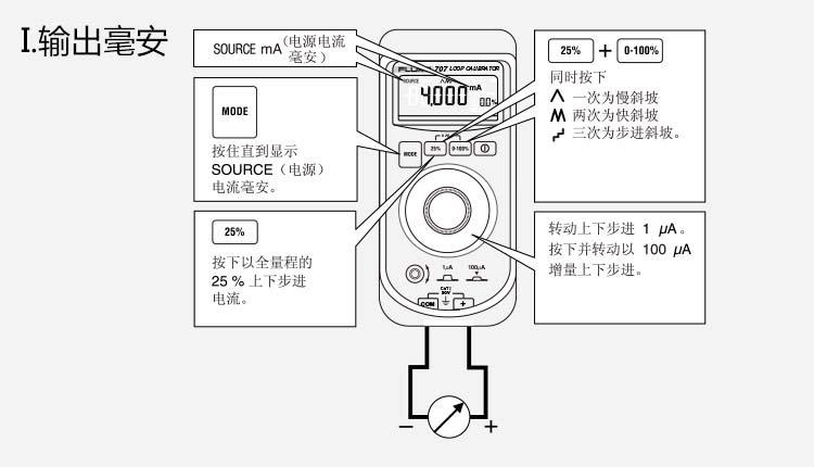 电路 电路图 电子 户型 户型图 平面图 设计 素材 原理图 750_430