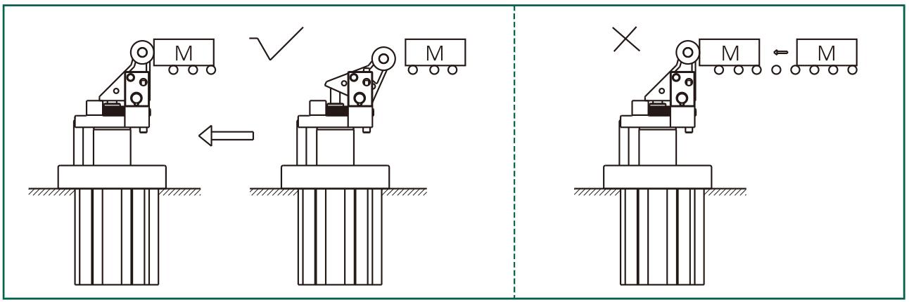 油压系统电路图