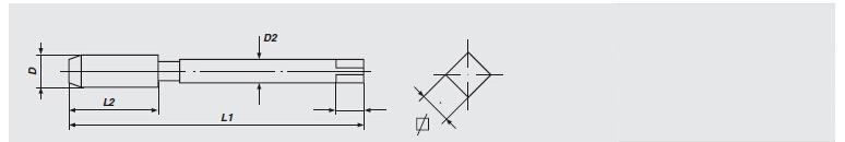 电路 电路图 电子 原理图 774_130