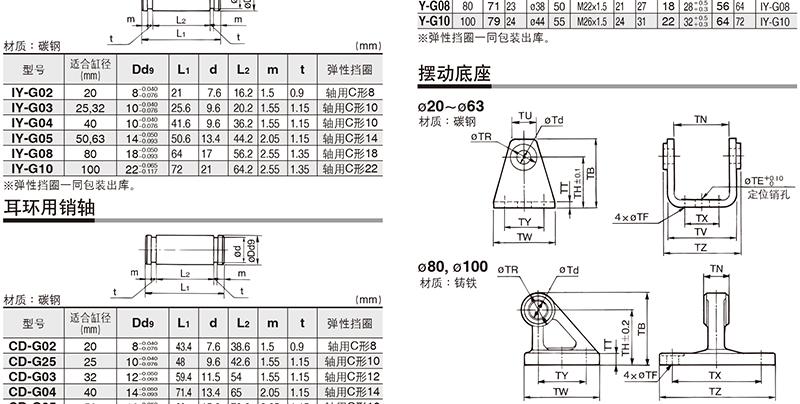 电路 电路图 电子 原理图 800_404