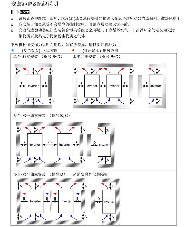 电路 电路图 电子 户型 户型图 平面图 原理图 800_929